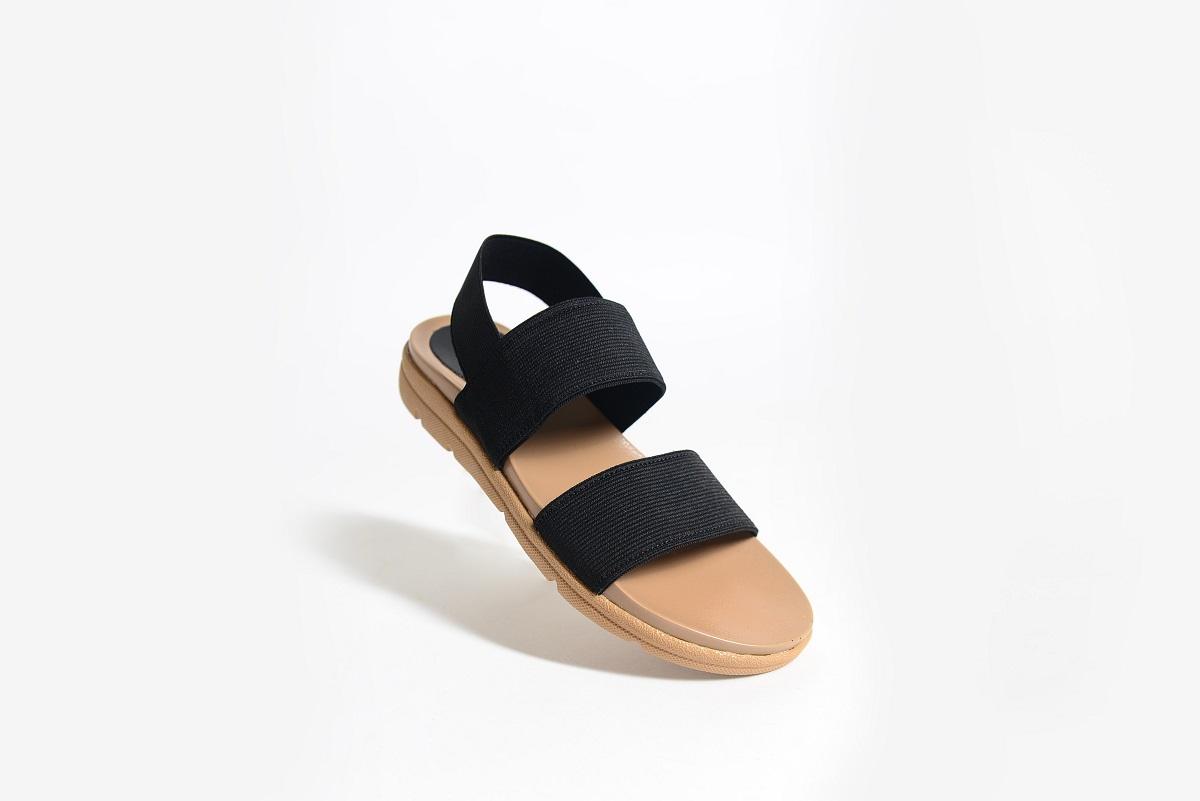 Sandal Leedo Kem